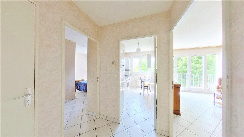 Appartement à vendre 2 48.91m2 à Argenteuil vignette-10