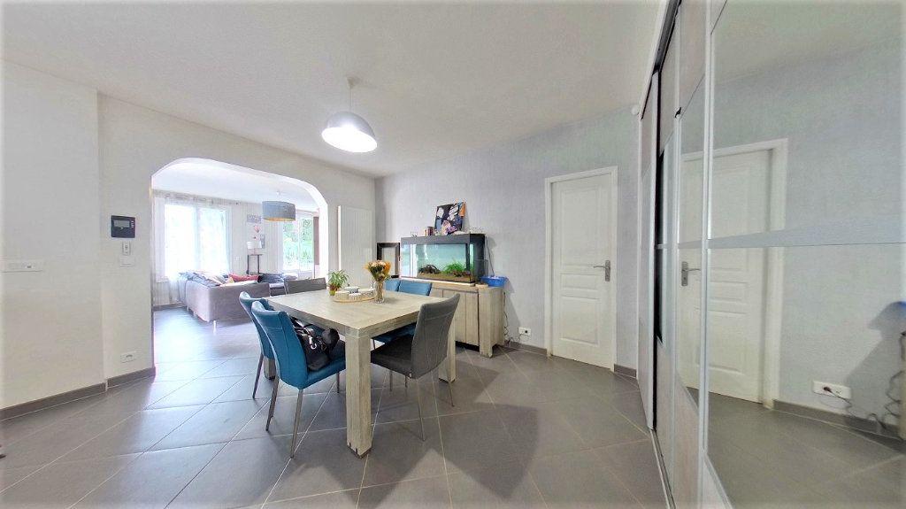Maison à vendre 6 120m2 à Argenteuil vignette-3