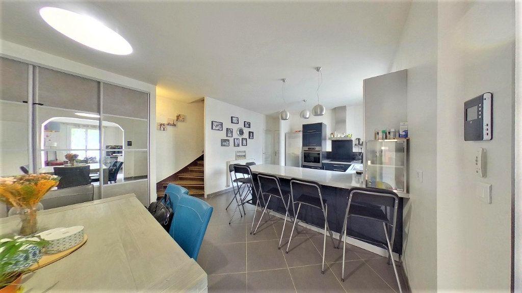 Maison à vendre 6 120m2 à Argenteuil vignette-4