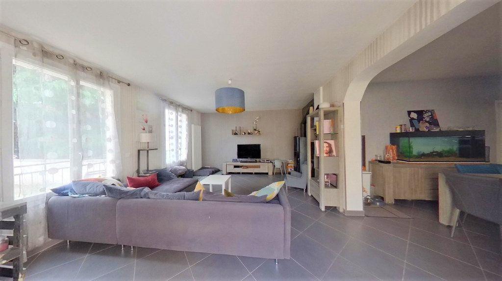 Maison à vendre 6 120m2 à Argenteuil vignette-5