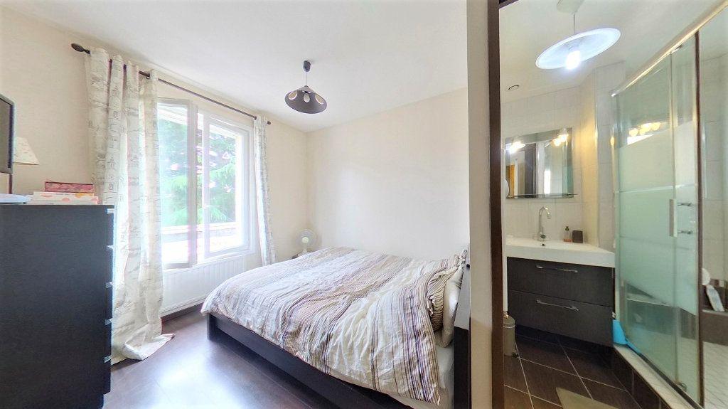 Maison à vendre 6 120m2 à Argenteuil vignette-7