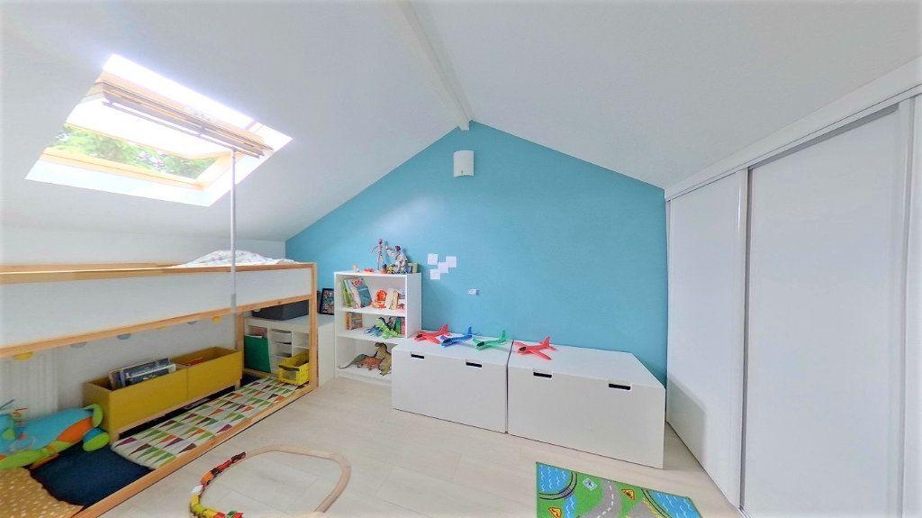 Maison à vendre 6 120m2 à Argenteuil vignette-9