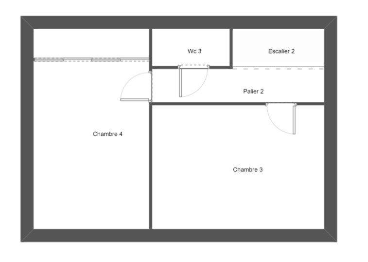 Maison à vendre 6 120m2 à Argenteuil vignette-14
