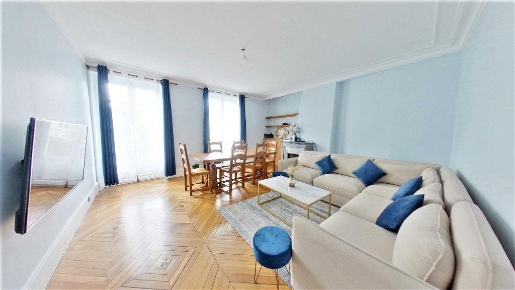 Maison à vendre 8 215m2 à Argenteuil vignette-3