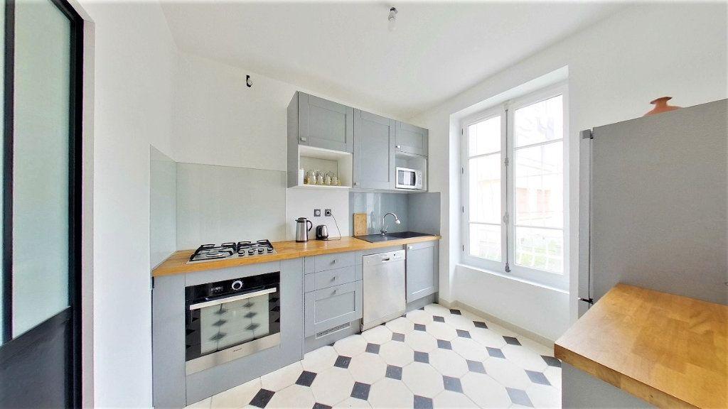 Maison à vendre 8 215m2 à Argenteuil vignette-6