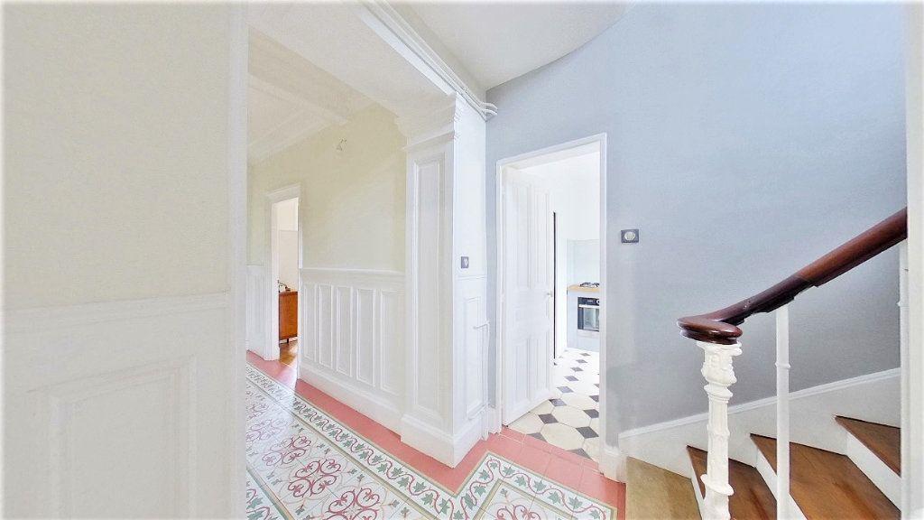 Maison à vendre 8 215m2 à Argenteuil vignette-8