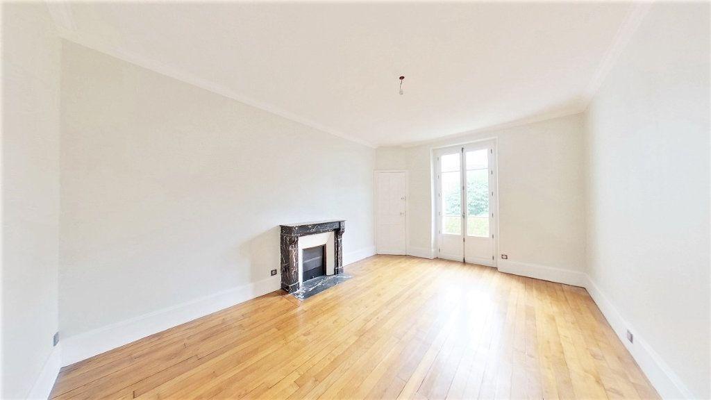 Maison à vendre 8 215m2 à Argenteuil vignette-9