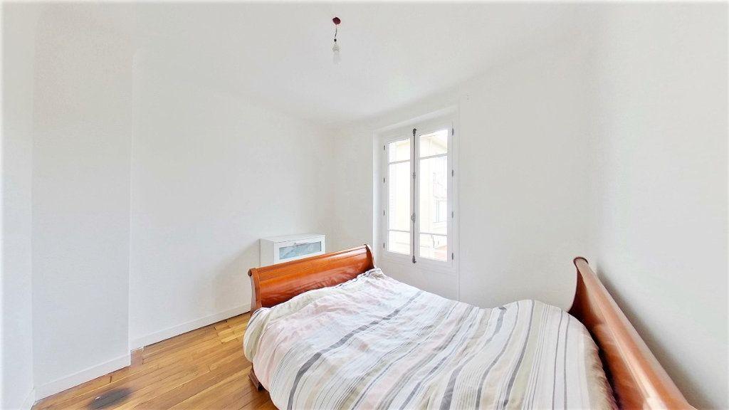 Maison à vendre 8 215m2 à Argenteuil vignette-11