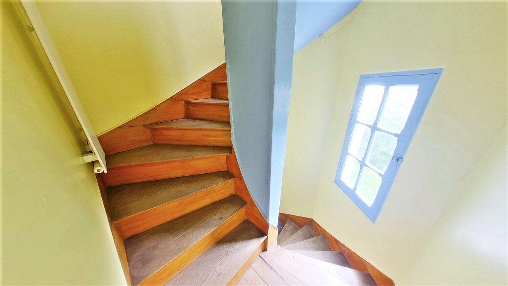 Maison à vendre 8 215m2 à Argenteuil vignette-12