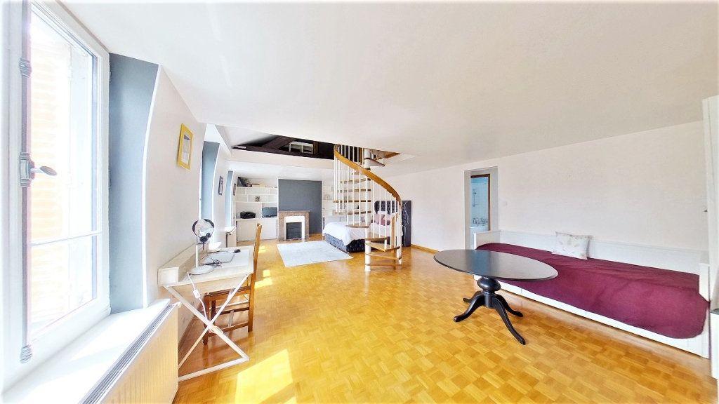 Maison à vendre 8 215m2 à Argenteuil vignette-13