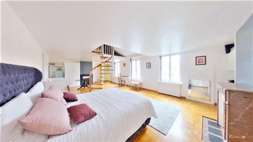 Maison à vendre 8 215m2 à Argenteuil vignette-14