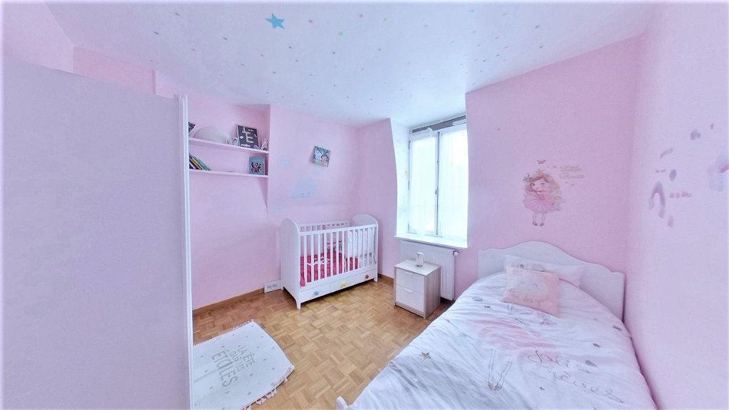Maison à vendre 8 215m2 à Argenteuil vignette-15