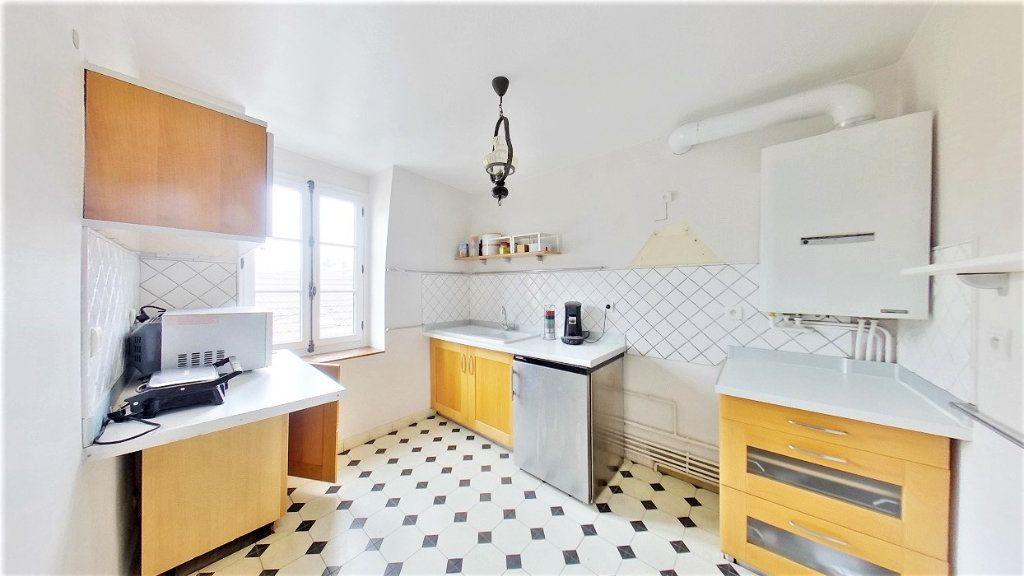 Maison à vendre 8 215m2 à Argenteuil vignette-16