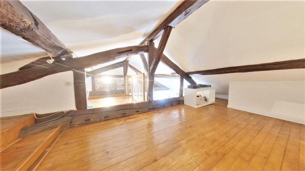 Maison à vendre 8 215m2 à Argenteuil vignette-17