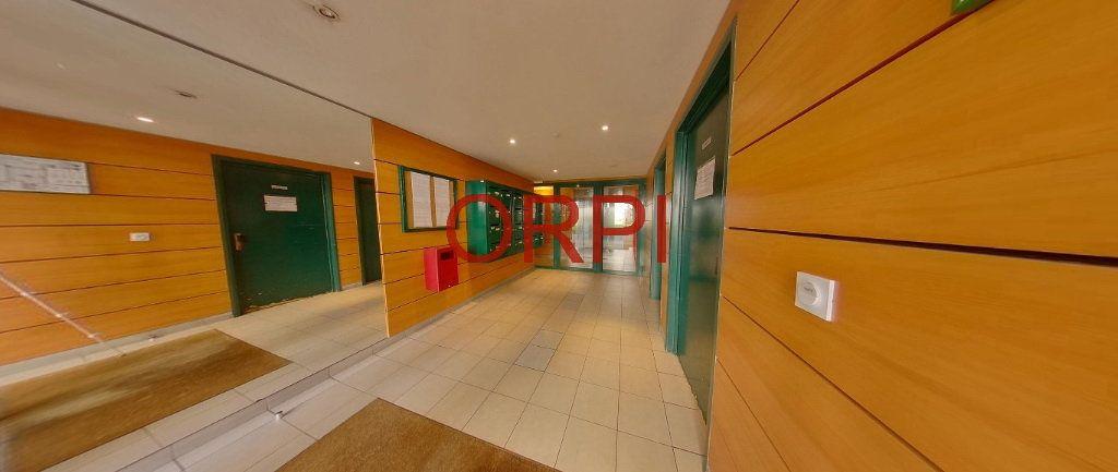 Appartement à vendre 3 55.68m2 à Argenteuil vignette-10