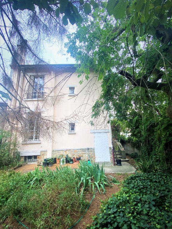 Maison à vendre 5 82.96m2 à Argenteuil vignette-1