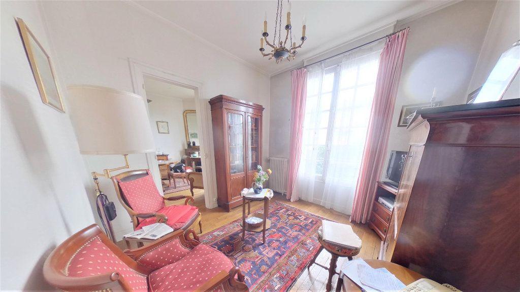 Maison à vendre 5 82.96m2 à Argenteuil vignette-3