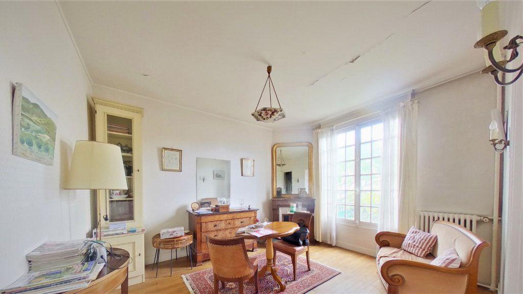 Maison à vendre 5 82.96m2 à Argenteuil vignette-5