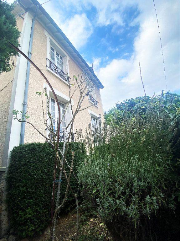 Maison à vendre 5 82.96m2 à Argenteuil vignette-9