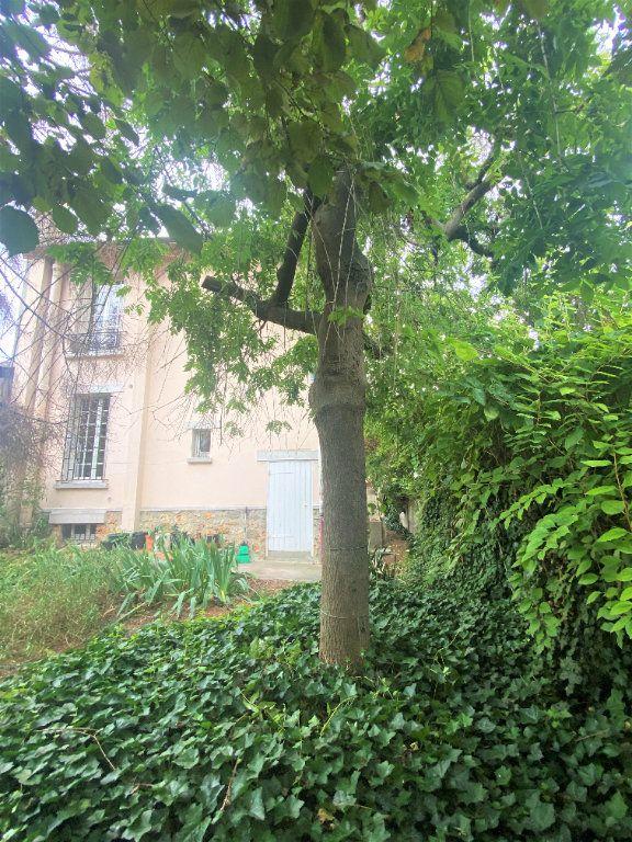 Maison à vendre 5 82.96m2 à Argenteuil vignette-10
