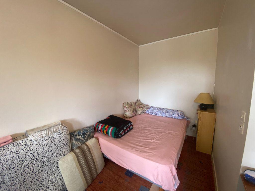 Appartement à vendre 1 26m2 à Argenteuil vignette-4