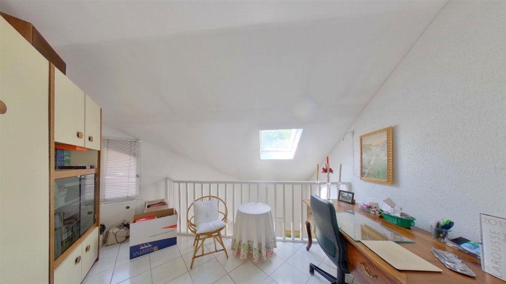 Maison à vendre 5 85m2 à Éragny vignette-8
