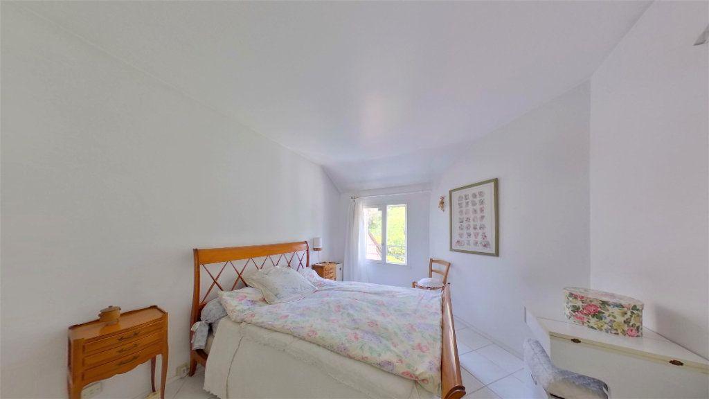 Maison à vendre 5 85m2 à Éragny vignette-9