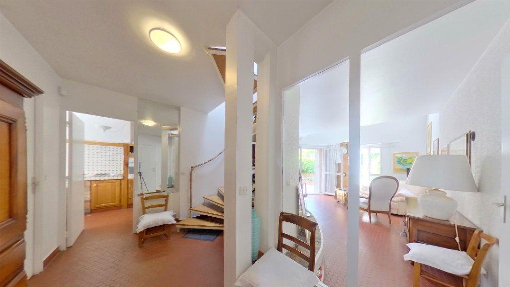Maison à vendre 5 85m2 à Éragny vignette-10