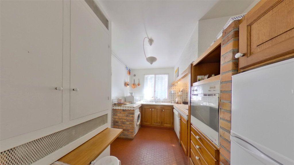 Maison à vendre 5 85m2 à Éragny vignette-11