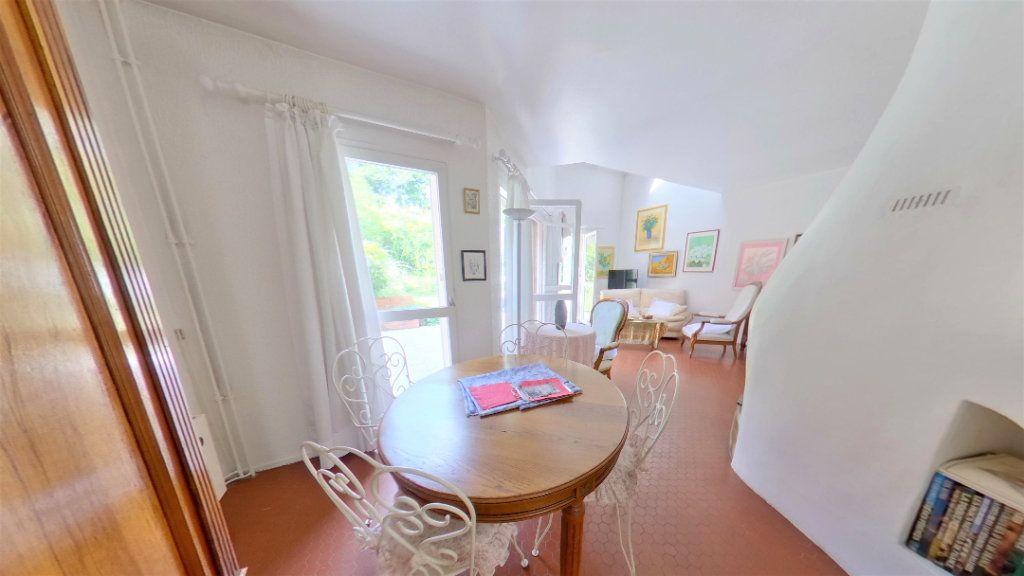 Maison à vendre 5 85m2 à Éragny vignette-12