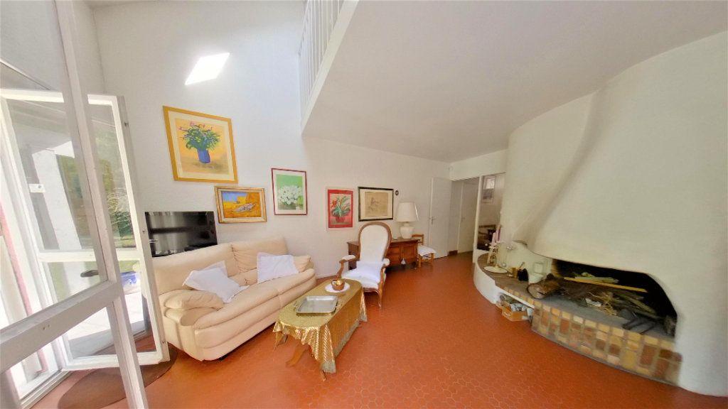 Maison à vendre 5 85m2 à Éragny vignette-13