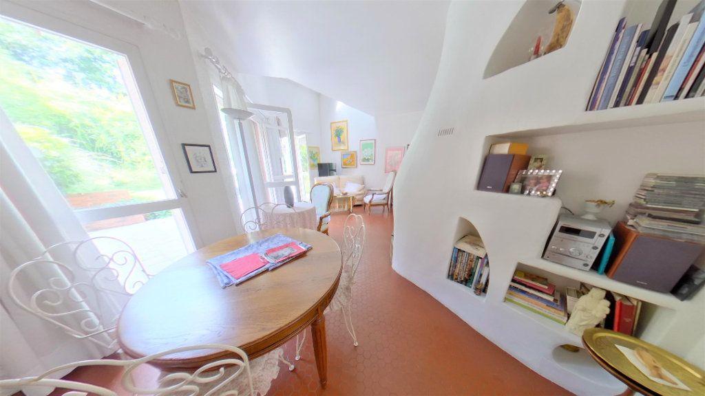 Maison à vendre 5 85m2 à Éragny vignette-15