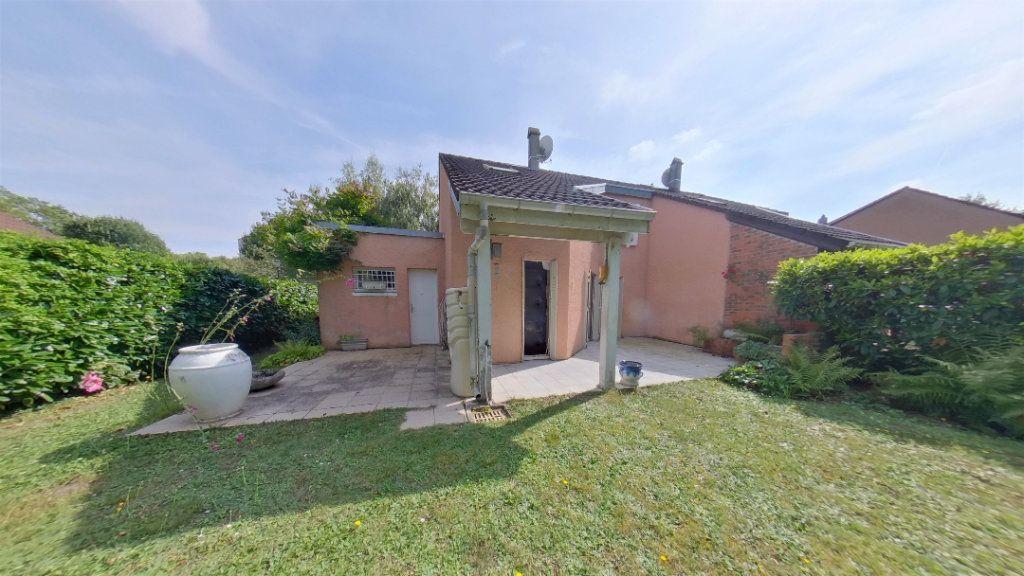 Maison à vendre 5 85m2 à Éragny vignette-16