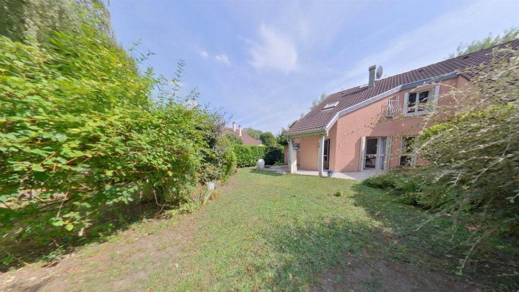 Maison à vendre 5 85m2 à Éragny vignette-17