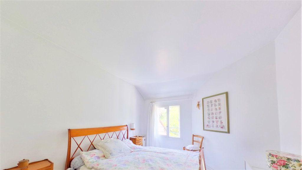 Maison à vendre 5 85m2 à Éragny vignette-18