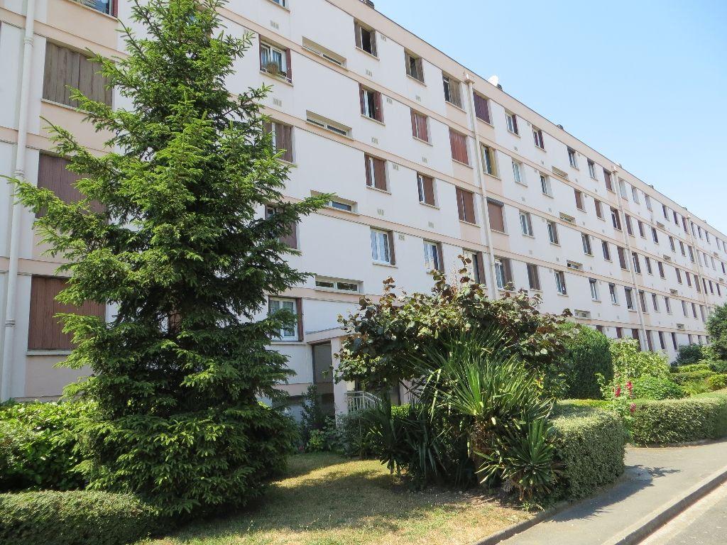 Appartement à vendre 3 60.11m2 à Argenteuil vignette-1