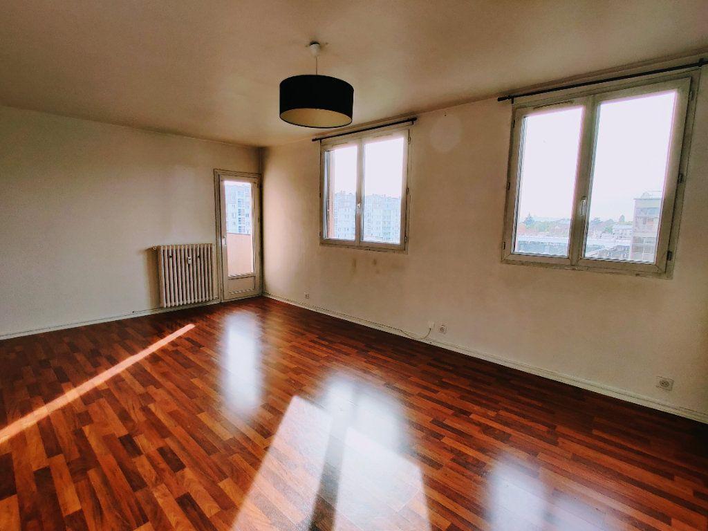 Appartement à vendre 3 60.11m2 à Argenteuil vignette-2