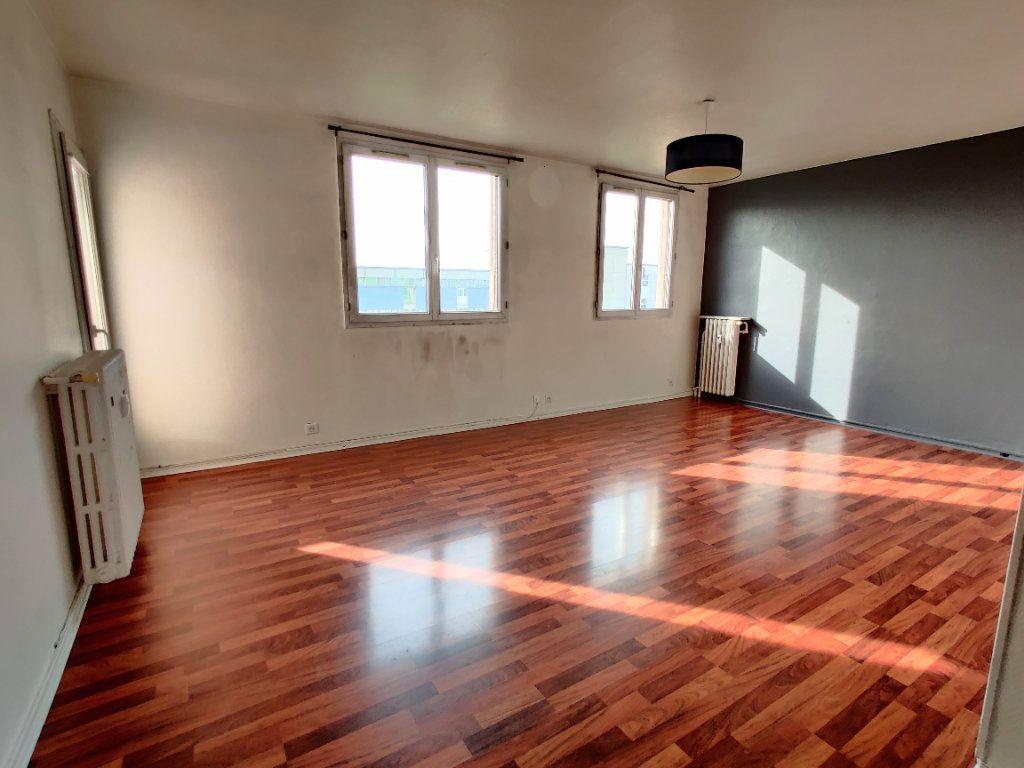 Appartement à vendre 3 60.11m2 à Argenteuil vignette-3