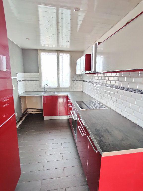 Appartement à vendre 3 60.11m2 à Argenteuil vignette-4
