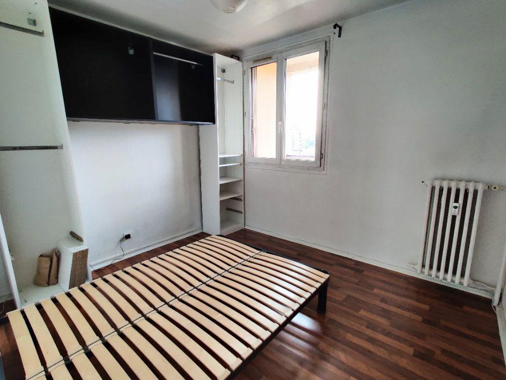 Appartement à vendre 3 60.11m2 à Argenteuil vignette-5