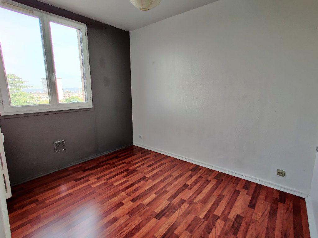 Appartement à vendre 3 60.11m2 à Argenteuil vignette-6