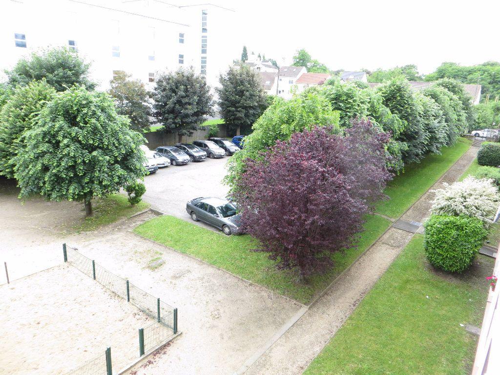 Appartement à vendre 3 60.11m2 à Argenteuil vignette-7