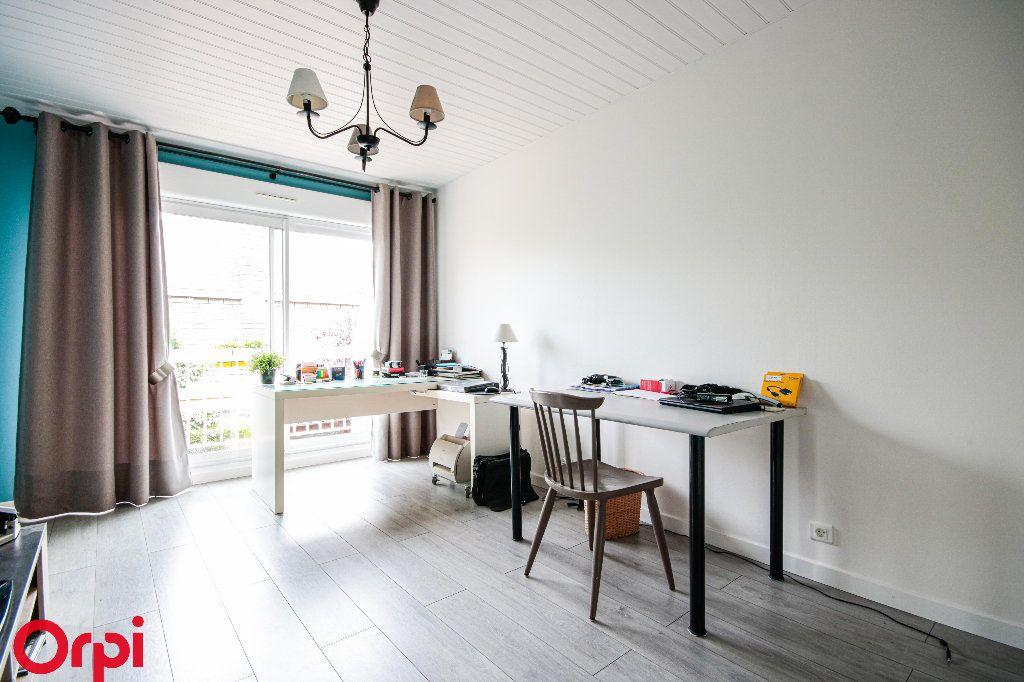 Maison à vendre 5 104m2 à Houilles vignette-8