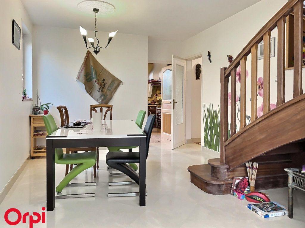Maison à vendre 6 130m2 à Houilles vignette-4