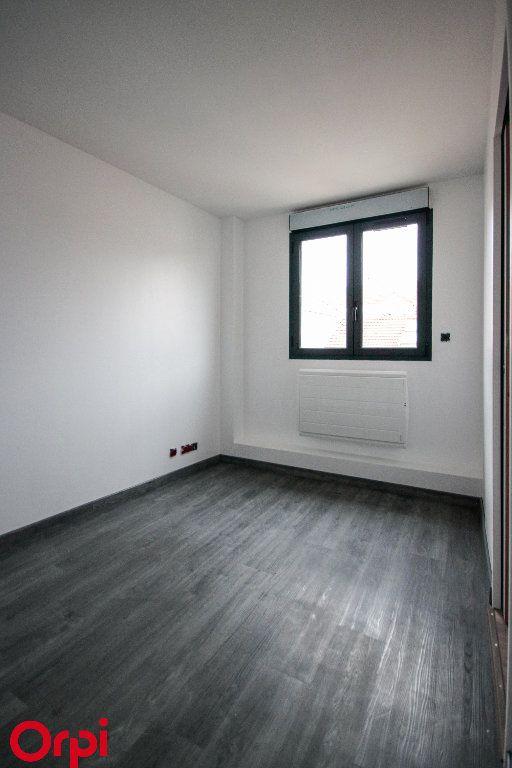Maison à vendre 6 112m2 à Houilles vignette-4