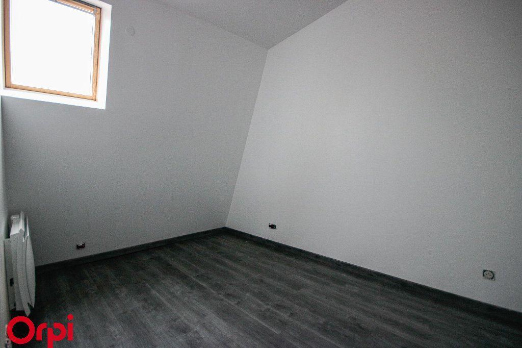 Maison à vendre 6 112m2 à Houilles vignette-5