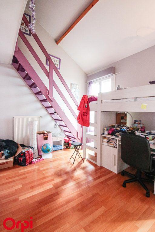Maison à vendre 8 183m2 à Houilles vignette-7