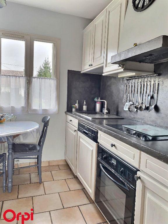 Maison à vendre 6 105m2 à Houilles vignette-3