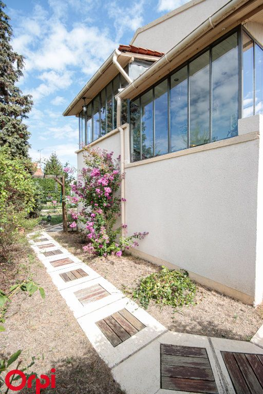 Maison à vendre 6 105m2 à Houilles vignette-7