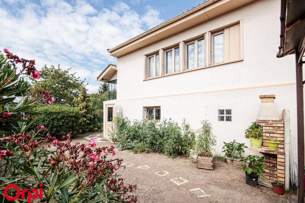 Maison à vendre 6 105m2 à Houilles vignette-9